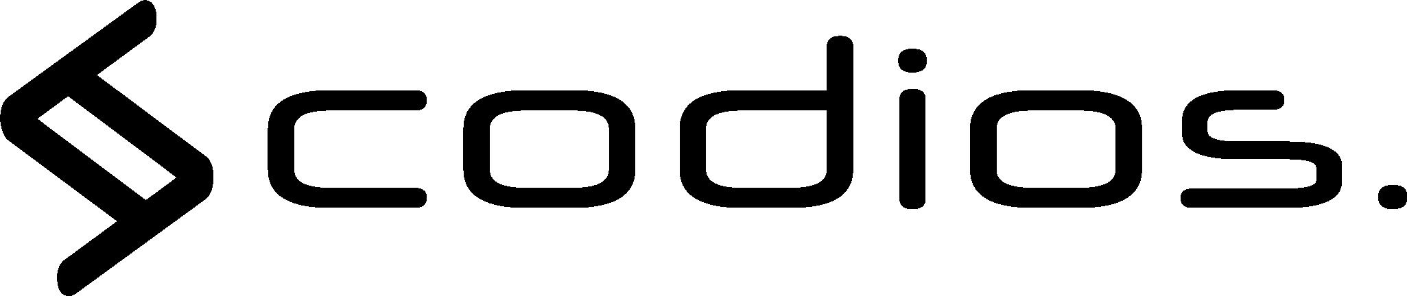 Codios_logo